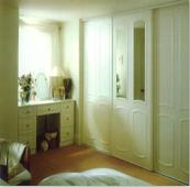 fitted wardrobes wardrobes sliding doors fitted wardrobes cornwall cheap wardrobes low cost wardrobes fitted bedrooms