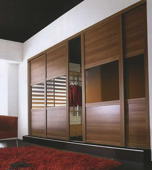 low cost bedroom wardrobes wardrobes cheap bedroom. Black Bedroom Furniture Sets. Home Design Ideas