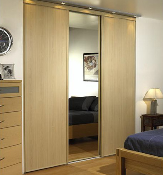 stunning fitted wardrobes wardrobes sliding doors fitted wardrobes cornwall cheap wardrobes low cost wardrobes fitted bedrooms with sharps cupboards